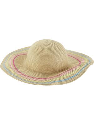 Carter's Pălărie de plajă