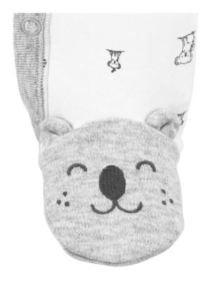 Carter's Pijama Koala