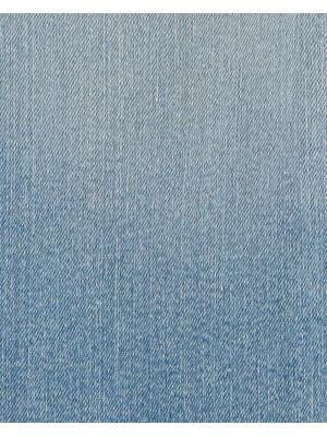 Oshkosh Salopeta albastru prespalat