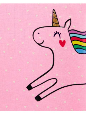 Carter's Body Unicorn