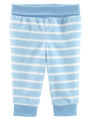 Carter's Pantaloni cu dungi