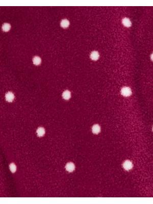Carter's Set 3 piese Bufniță, hanorac, pantaloni si body