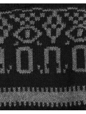 Carter's Set 2 Piese pulover & pantaloni de catifea