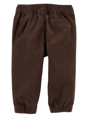 Carter's Set 2 Piese pulover & pantaloni