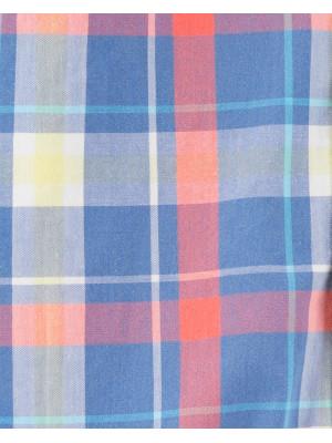 Oshkosh body tip cămașă