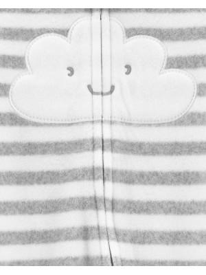 Carter's Pijama bebe Nori