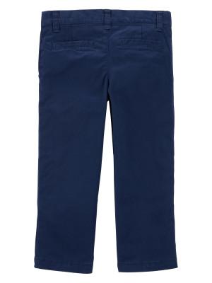 Carter's Pantaloni bluemarin