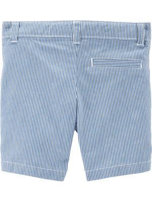 Carter's Pantaloni scurți cu dungi 100% bumbac