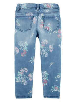 Oshkosk Pantaloni florali