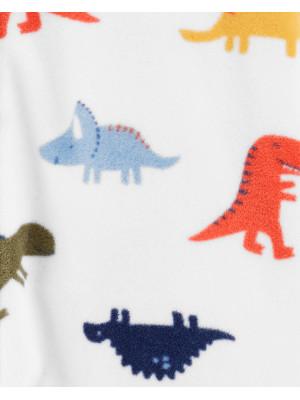 Carter's Pijama Dino