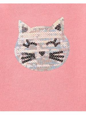 Carter`s Bluza Pisicuta