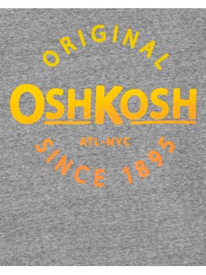 Oshkosh Bluză cu logo