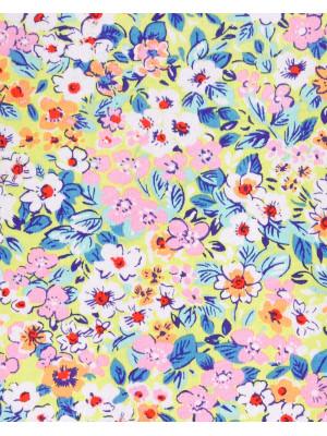 Oshkosh Bluza cu flori
