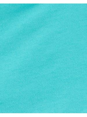 Oshkosh Tricou Peplum