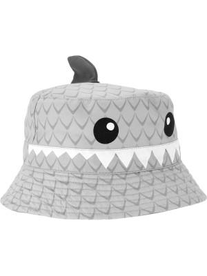 Carter's Pălărie de soare Rechin