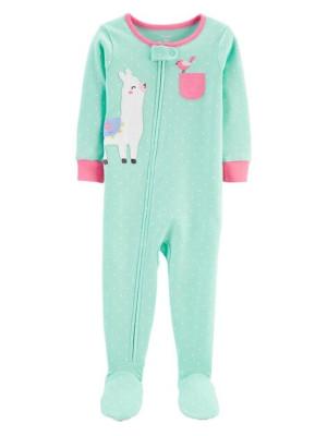 Carter's Pijama Lama
