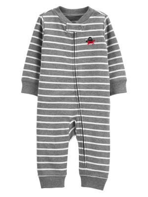 Carter's Pijama bebelus Crab