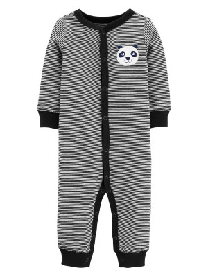 Carter's Pijama bebelus Panda