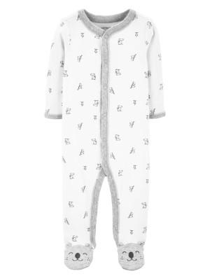 Carter's Pijama bebe Koala