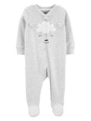 Carter's Pijama Mielușel