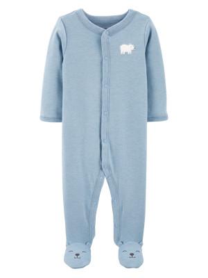 Carter's Pijama Urs