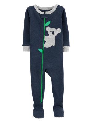 Carter's Pijama, Koala