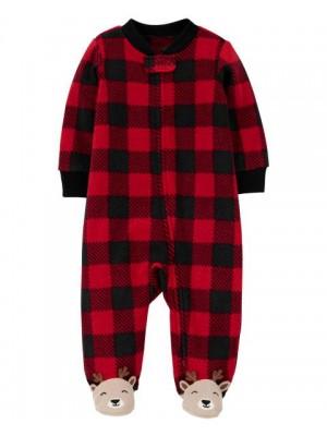 Carter's Pijama bebe Ren