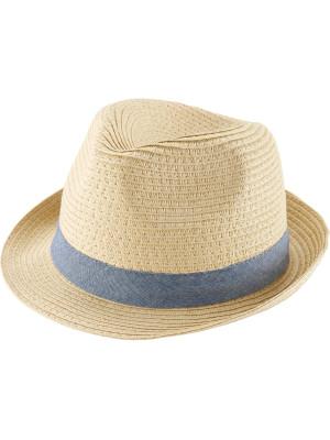 Carter's Pălărie Fedora