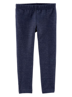 Carter's Pantaloni denim