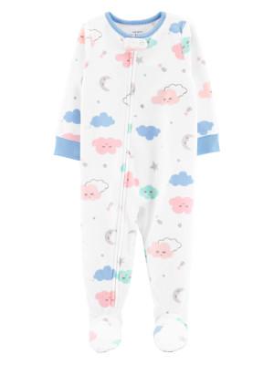 Carter's Pijama cu Norișori