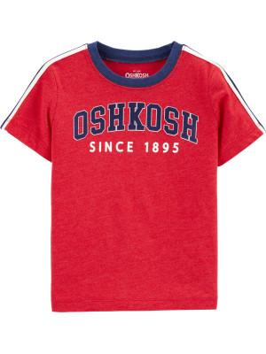 Oshkosh Tricou