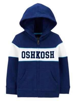 Oshkosh Hanorac cu logo