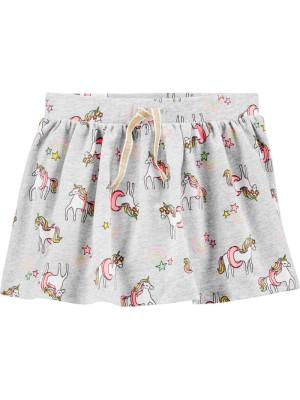 Oshkosh Fustita-Pantalon Unicorni