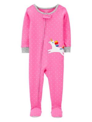 Carter's Pijama Unicorn