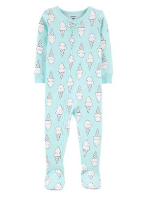 Carter's Pijama Inghetata