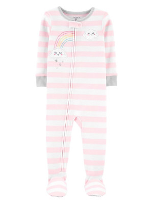 Carter's Pijama cu Norisor