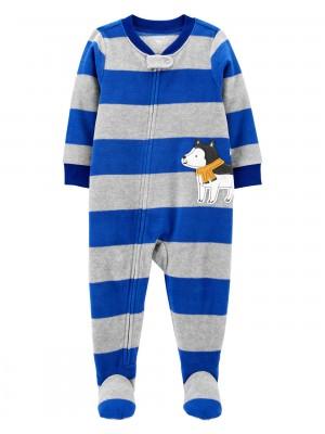 Carter's Pijama Catel