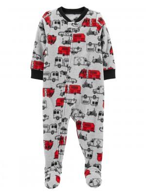Carter's Pijama Masini