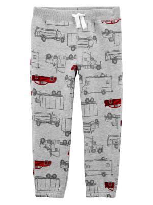 Carter's Pantaloni lungi Masini