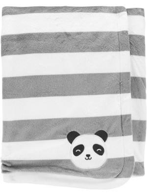 Carter's Paturica bebe Panda