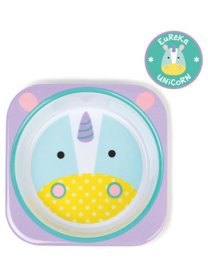 Skip Hop Bol Zoo - Unicorn
