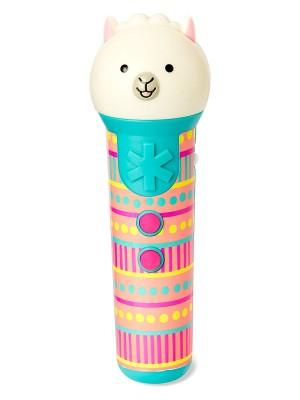 Skip Hop Microfon Zoo - Lama