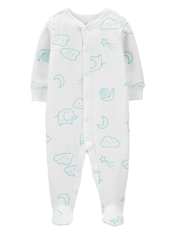 Carter's Pijama Norisori