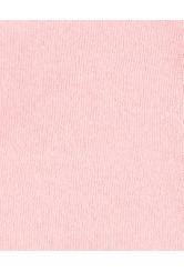 Carter's Cardigan roz