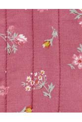 Oshkosh Jacheta matlasata cu flori