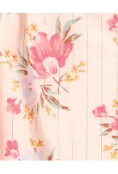 OshKosh Body Floral