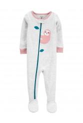 Carter's Pijama bebe Lenes