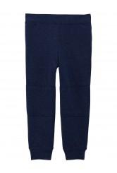 Carter's Pantaloni lungi bleumarin