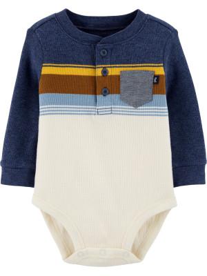 Oshkosh Body tricotat