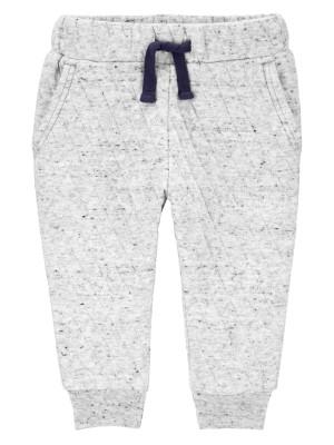 OshKosh Pantaloni matlasati